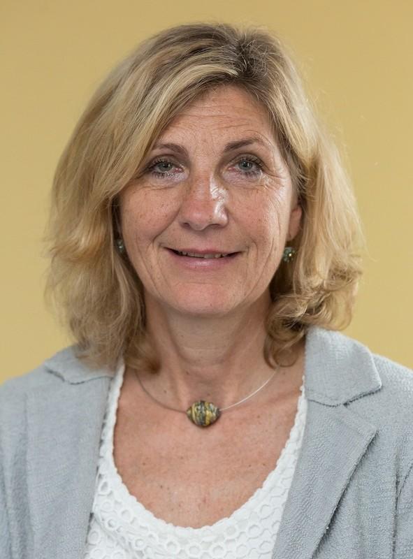 Petra Aumüller