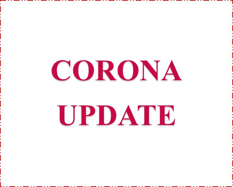 Trotz Corona – Das Bewerbungsverfahren läuft weiter