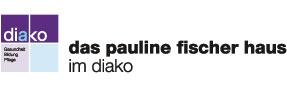 https://pauline-fischer-haus-diako.de/