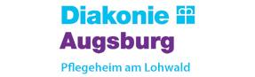 https://www.diakonie-augsburg.de/