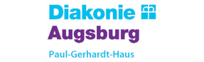 https://www.diakonie-augsburg.de
