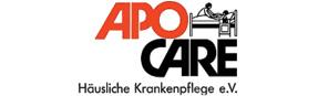 http://www.apo-care.de/