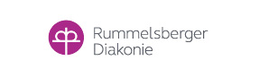 https://altenhilfe.rummelsberger-diakonie.de/