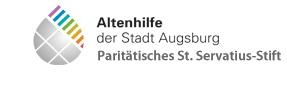 https://altenhilfe.augsburg.de/