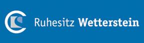 https://www.ruhesitz-wetterstein.de/