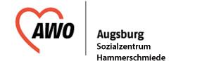 https://www.awo-schwaben.de