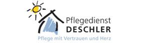 https://www.kinder-krankenpflege.de/