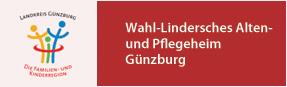 https://www.ebs-guenzburg.de