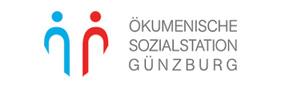 https://www.sozialstation-guenzburg.de