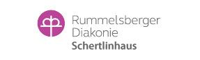 https://altenhilfe.rummelsberger-diakonie.de