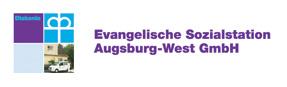 https://evang-sozialstation-augsburg.de