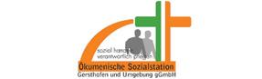 www.sozialstation-gersthofen.de/index2.php